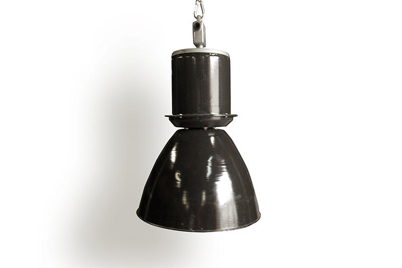 インダストリアルランプ503V014-A
