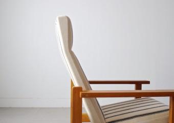 ハンスJウェグナー 北欧家具