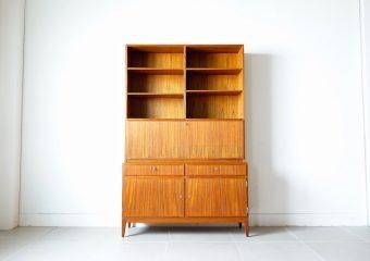 Cabinet by Gunni Omann