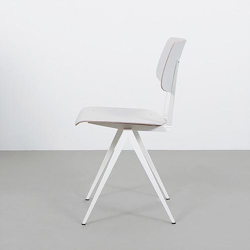 S16-01 ホワイト