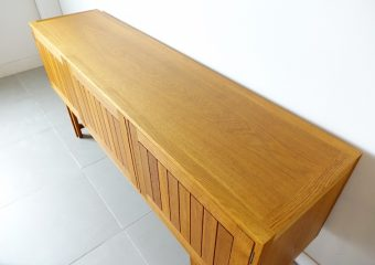 Sideboard by Kurt Ostervig