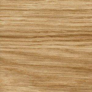 oak /  lacquer