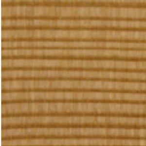 oregon pine /  lacquer