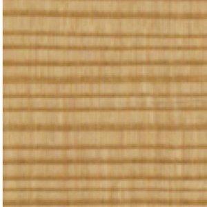 oregon pine /  oil