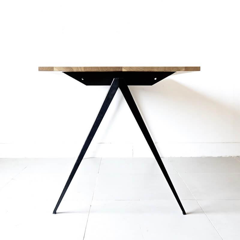 TD4 table