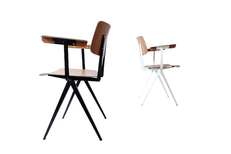 S.16 Arm Chair