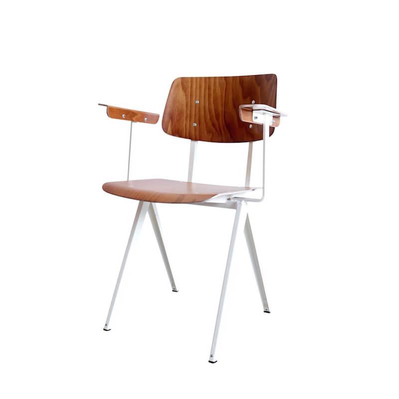 Galvanitas S.16 Arm Chair ガルファニタスアームチェア