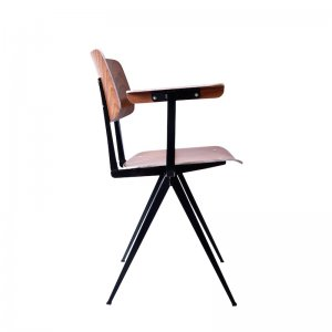 S16 Arm Chair