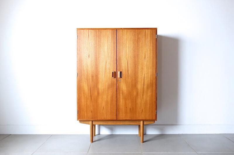 ボーエ・モーエンセン キャビネット Cabinet by Borge Mogensen for Soborg