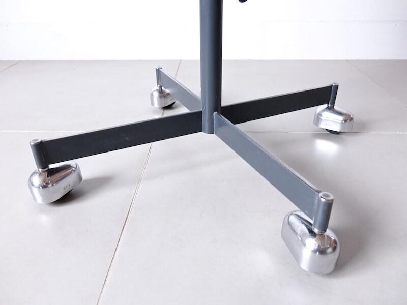KEVI chair by Jorgen Rasmussen