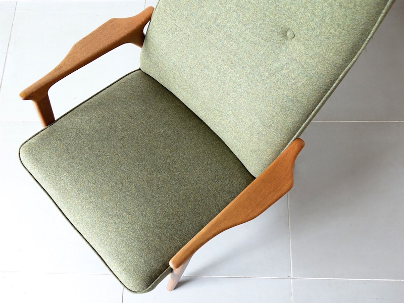 Sofa sets by Bröderna Andersson