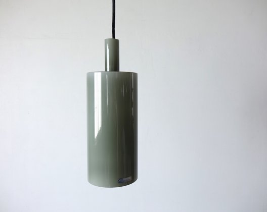 PISA Pendant lamp by Jo Hammerborg for Fog & Mørup