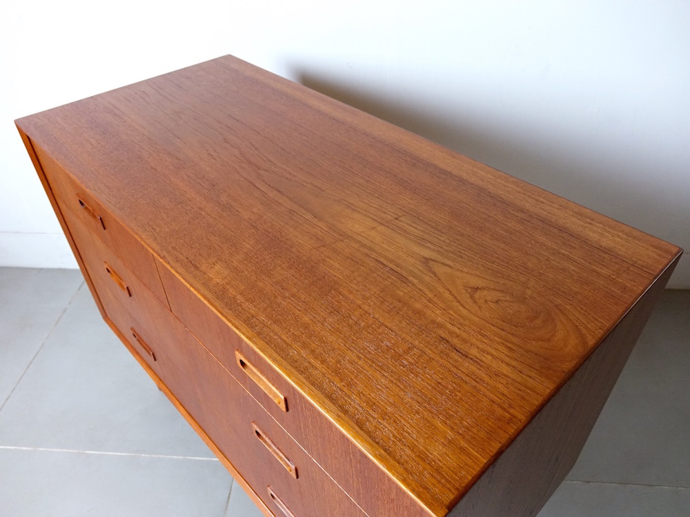 Chest by LYBY Mobler