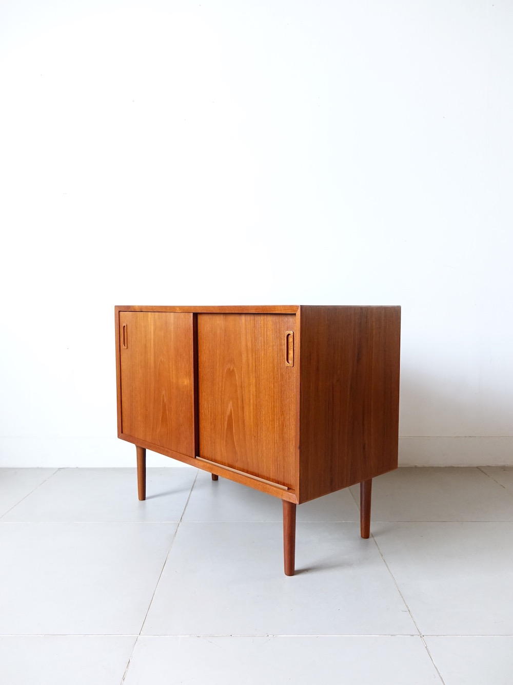 Cabinet by LYBY Mobler