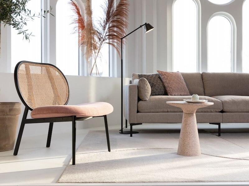 オランダの人気インテリアブランド zuiver (ザイファー)家具